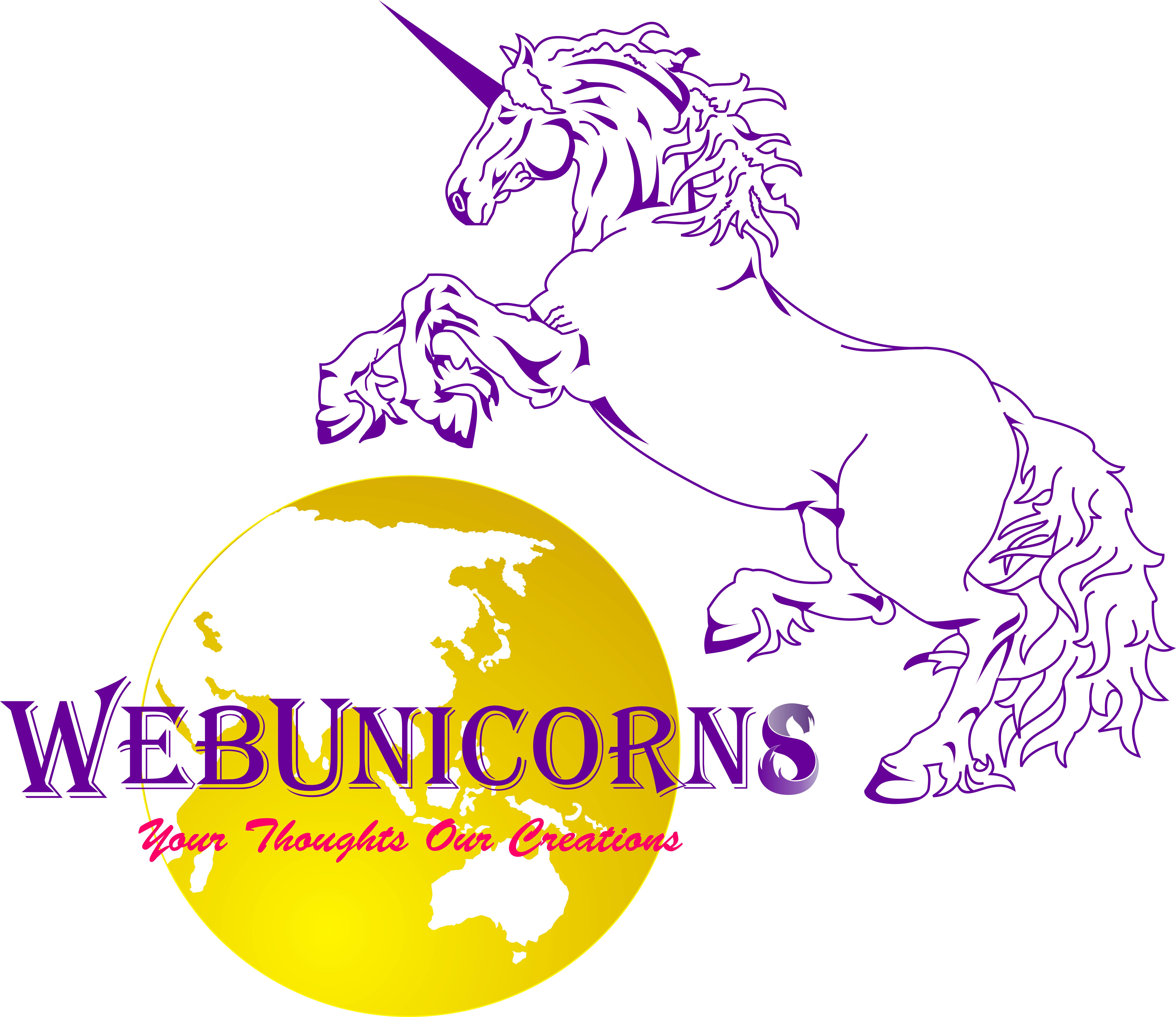 webunicorns.com